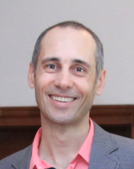 Emil Moldovan picture